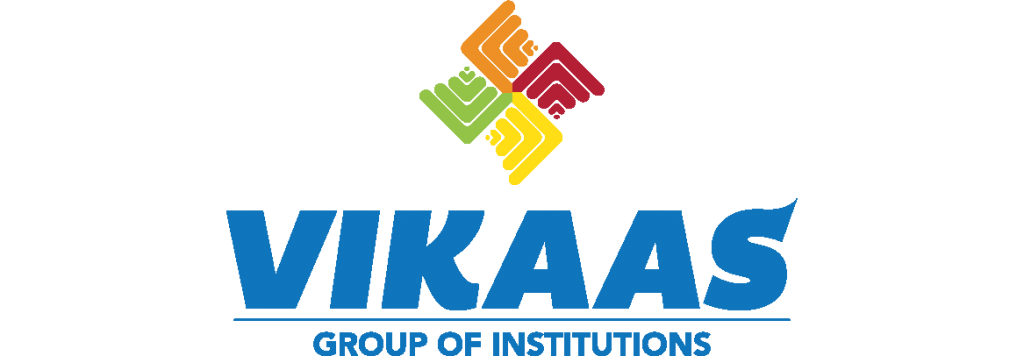 Vikaas Group of Institutions